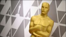 Oscars im kommenden Jahr wegen Coronavirus-Pandemie verschoben