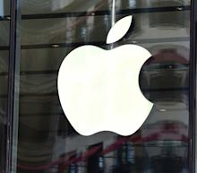 Is Apple Stock A Buy Right Now? Here's What Its Stock Chart, Earnings Show