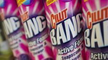 Reckitt Benckiser Says Four Top Executives Leave Amid Overhaul