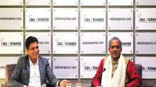 BJP has never kept CAA, NRC secret, says RSS leader J Nandkumar