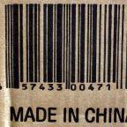 On-off trade tariffs wreak havoc on U.S. company planning