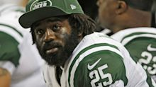 Joe McKnight shooting death case heads to trial in August