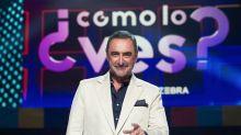 TVE cancela ¿Cómo lo ves? de repente y tras gastarse 2 millones de euros