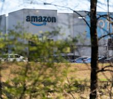 Amazon workers can still fight for better conditions, even if union efforts fail. Here's how.