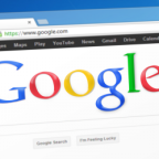 Should You Buy Alphabet (GOOG) Stock Before It's Too Late?