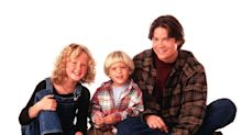 Famous twins Dylan and Cole Sprouse are still living the sweet life