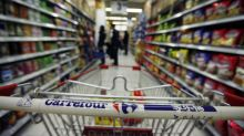 Auchan/Alibaba deal turns up the heat on Carrefour in China