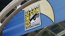 Comic-Con San Diego will now host 'home version' of movie and comic event