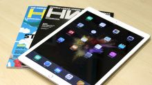 Apple iPad Pro 10.5-inch review: The best tablet money can buy