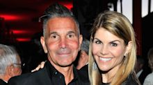 "Apparently Lori Loughlin ""Strongly Believes"" She Shouldn't Go to Jail"
