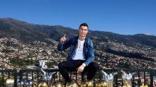 Juventus a Consob: valutiamo diverse opportunità di mercato