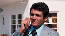 David Hedison, who played James Bond ally Felix Leiter, dies at 92
