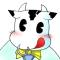 大和哲(Yamato Satoshi)