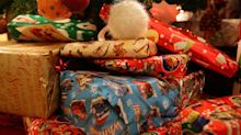 Turn off cameras and tracking devices in children's Christmas presents to prevent hacking, Information Commissioner tells parents
