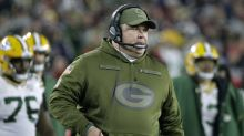Plenty of people were ready to see Mike McCarthy fired after Packers' loss to Seahawks