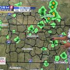 Bree's Evening Forecast: Thurs., July 9, 2020