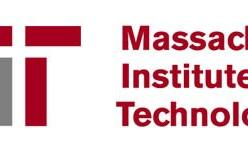 MIT developing educational MMO funded by Gates Foundation