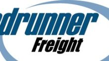 Roadrunner Freight Named 2018 Asset-Lite Carrier of the Year by GlobalTranz