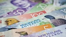 NZD/USD Forex Technical Analysis – Weakens Under .6540, Strengthens Over .6590