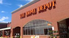 Home Depot (HD) Up Over 40% YTD: Will the Rally Continue?