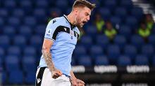 Mercato - PSG : Ça se complique grandement pour Sergej Milinkovic-Savic…