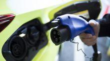 恆大計畫三年內實現至多100萬輛電動汽車產能建設