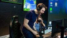 Esport - Esport: Skyyart et Slide remportent la ZLAN