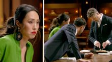 MasterChef fans call out judges for sneaky prank