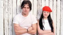 White Stripes to Reissue First Three LPs on Cassette for First Time