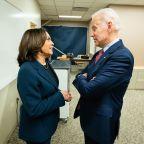 The Veep's VP: Inside Joe Biden's search for his own running mate