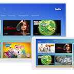 Hulu drops the price for its streaming service to $6 per month, but raises prices for Live TV