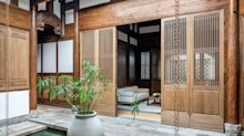 The best boutique hotels in Shanghai, from hip hideaways to ancient villas
