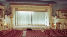 Saskatoon Heritage Society seeks city council help to revive part of historic Capitol movie theatre
