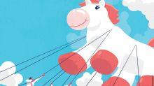 IPO Stocks Of Unicorn Company Giants Bring No Guarantees