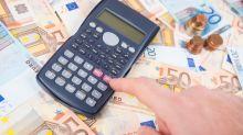Istat: cresce reddito famiglie, ma restano disuguaglianze
