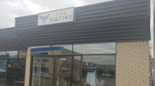 'A long time coming': SheNative Goods opens new storefront in Saskatoon