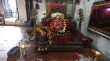 As virus curbs Nepal's festivals, devotees fear gods' anger