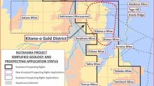 Japan Gold Commences Drilling Program at the Ikutahara Gold Project in Hokkaido