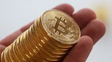 Investment firm VanEck calls bitcoin a 'fad,' then files for bitcoin ETF
