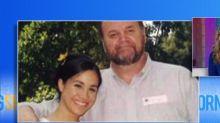 Meghan Markle refusing to speak to estranged father