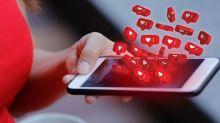 Facebook's Instagram is Bringing Ads to IGTV
