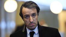 """INFO M6 – Affaire Benalla. L'avocat Karim Achoui : """"Nous avons été très proches pendant deux ans"""""""