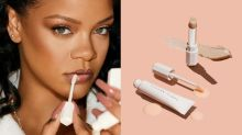 Rihanna's Fenty Is Now LVMH's Newest Growth Engine