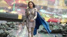 Geballte Frauenpower: Warum ein Superheldinnenfoto die Modewelt inspiriert
