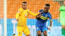 Kaizer Chiefs vs. Cape Town City headlines Nedbank Cup quarterfinal draw