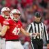 Steelers stay put and draft T.J. Watt at 30th-overall