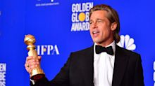 Inside the Golden Globes 2020: 10 things you didn't see watching at home