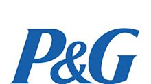 P&G to Webcast Discussion of Fourth Quarter 2019/20 Earnings Results on July 30