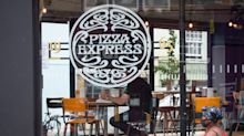 Coronavirus: 1,100 jobs at risk as creditors approve Pizza Express restructure