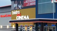 Marcus Theatres to close all of its theaters Tuesday evening